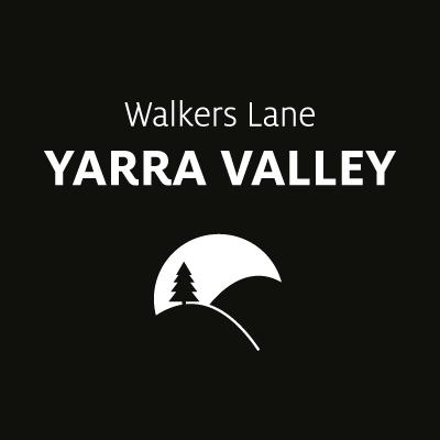 Walkers Lane Yarra Valley